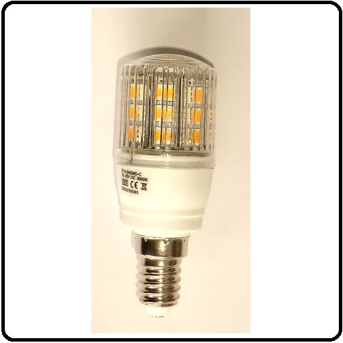 led e14 24v 24v 1w led e14 ses pygmy bulb 145537701 e14. Black Bedroom Furniture Sets. Home Design Ideas